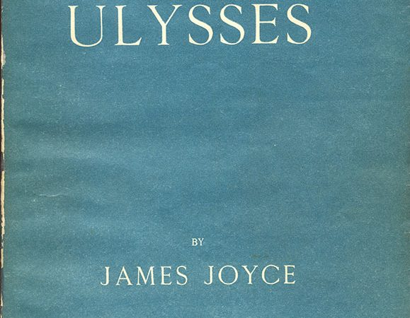 christian symbolism in james joyces the Free essay: james joyce uses religious references throughout araby to express his resentment towards the catholic church, and catholicism as a whole the.